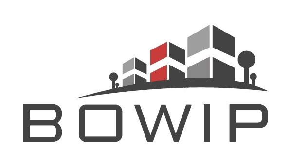 BOWIP Świdnica Logo